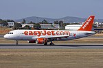 Airbus A320-214, easyJet JP6862925.jpg