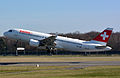 Airbus A320-214 (HB-IJM) 03.jpg