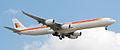 Airbus A340-642 - Iberia - EC-LEV.jpg