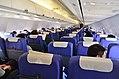 AircraftPassengers2.jpg