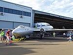 Aircraft (27064349342).jpg
