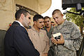 Airmen Reign, Shine Over Weather Operations in Iraq DVIDS198622.jpg