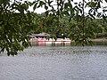 Akashi Park - panoramio - kcomiida.jpg