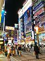 Akihabara in Tokio - 006.jpg