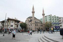 Aksaray68.jpg