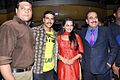 Akshay and Sonakshi promote 'Rowdy Rathore' on the sets of CID (1).jpg