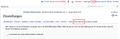 Aktivierung von Beta-Funktionen in der deutschsprachigen Wikipedia.png