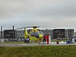Akutlægehelikopter ved Aarhus Universitetshospital 03.jpg