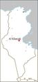 Al Kharjah, Tunisia.png