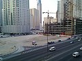 Al nahda street - panoramio.jpg