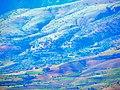 Aladağ - panoramio (3).jpg