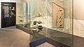 Alamannenmuseum Ellwangen - Innenansichten-8247.jpg