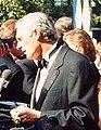 Alan Alda Emmys 1994 cropped.jpg