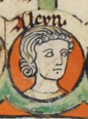 Alan III of Brittany.png