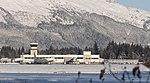 Alaska Airlines Starliner 75 Terminal 3583 (31463670412).jpg