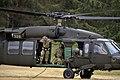 Alaska National Guard (42707056455).jpg
