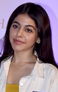 Filmfare Award for Best Female Debut Indian Film Award