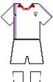 Albacete Balompié 1997-1998 kit.png