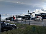 Albatross Aviation Technology Park, Nowra Hill.jpg