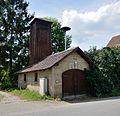 Alberndorf Feuerwehrgerätehaus 1691.JPG