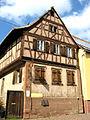 Albersweiler Weinstr 64.jpg