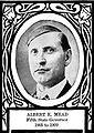 Albert E. Mead.jpg