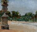 Albert Gottschalk - Fra Tuilerihaven.png