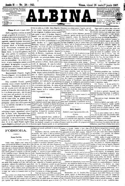 File:Albina 1867-05-26, nr. 58.pdf