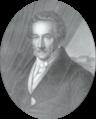 Albrecht Daniel Thaer.png