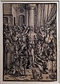 Albrecht dürer, flagellazione, 1496-97 ca.jpg