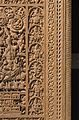 Album Cover with Shiva as the Destroyer of the Three Cities of the Demons (Tripurantaka) LACMA M.2003.213 (6 of 9).jpg