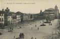 Alcalá de Henares (Tomás de Gracia Rico 1915) Paseo de Cervantes.png