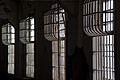 Alcatraz (5221834569).jpg