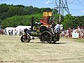 Aldham Old Time Rally 2015 (18188870993).jpg