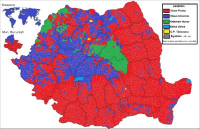 Alegeri parlamentare 2019 cluj candidating