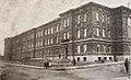Aleksandropol Trade Gymnasium in 1917.jpg