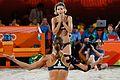 Alemãs levam ouro no vôlei de praia em Copacabana 1038678-18.08.2016 ffz-4938.jpg