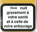 Alerte-vivants-france--recto.jpg