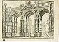 Alessandro nell' Indie - dramma per musica - da rappresentarsi nel gran teatro nuovamente eretto alla real corte di Lisbona nella primavera dell'anno MDCCLV - per festeggiare il felicissimo giorno (14764212244).jpg