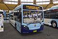 Alexander Dennis Enviro200 on display at the 2013 Australian Bus & Coach Show.jpg