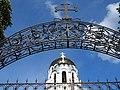 Alexander Nevsky Cathedral, Kamianets-Podilskyi 10.jpg