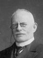 Alexander von der Decken (1849-1915).png
