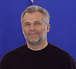 Alexey Chaly.jpeg