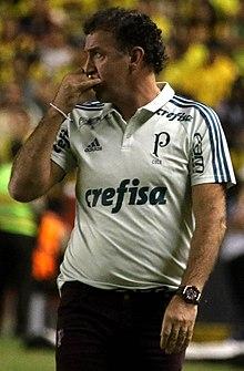 e1661d2b04 Cuca (treinador de futebol) – Wikipédia