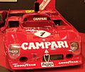 Alfa Romeo 33 TT 12 1975 red v TCE.jpg