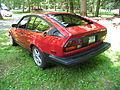 Alfa Romeo GTV6 (14366716542).jpg