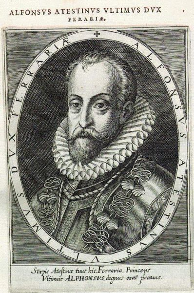 Fichier:Alfons II Modena MATEO.jpg