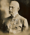 Alfred Krauß.png
