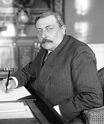Alfred Massé 1913.jpg