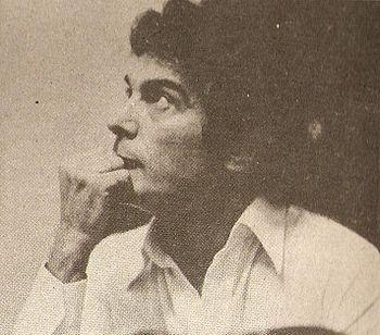 Alfredo Alcon 2